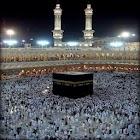 iAzan Prayer Time Mosque Qibla icon