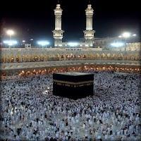 iAzan Prayer Time Mosque Qibla 1.6