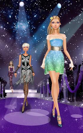 Fashion Show Model Makeover 1.2 screenshot 632188
