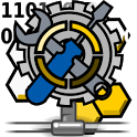 DigiControl icon