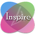 Inspire - Icon pack APK Cracked Download