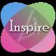 Inspire - Icon pack v3.0
