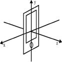 NewSensor Ver.0 logo