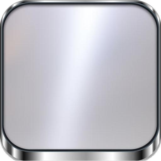 Mirror 休閒 App LOGO-APP試玩