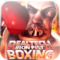 Iron Fist Boxing 4.2.6 APK
