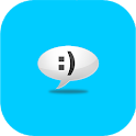 mobChat for Facebook Messenger icon