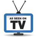 Live Cricket TV 2g/3g/HQ icon