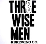 Logo of Thr3e Wise Men Hubbard And Cravens Porter
