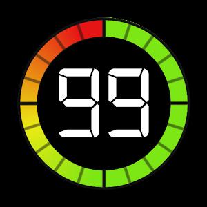 Battery Ace Free 工具 App LOGO-APP試玩