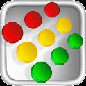 Match Dots icon