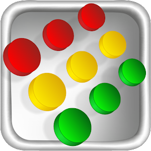 Match Dots for PC and MAC