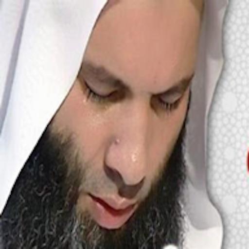 教育必備App محمد حسان LOGO-綠色工廠好玩App
