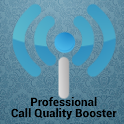 Call Quality Enhancer Pro