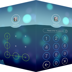 applock theme 7 apk for blackberry download android apk games apps for blackberry for bb. Black Bedroom Furniture Sets. Home Design Ideas