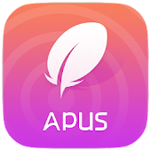 APUS Notification-WhatsApp,SMS