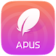 APUS Notification-WhatsApp,SMS v1.3.0