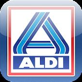 Free Download ALDI Luxemburg APK for Samsung