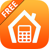 Roofing Calculator FREE