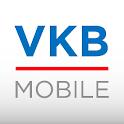 VKB-Bank App icon
