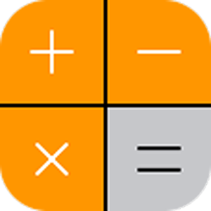 Free Apk android  Calculator - All in One 1.1  free updated on