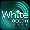 White Ocean icon