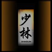 Shaolin Tai Chi Studio