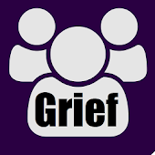 Grief Support Network