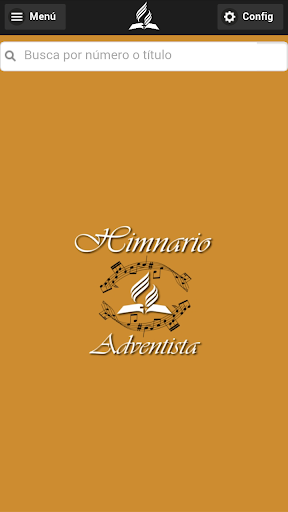 Himnario Adventista - Pro
