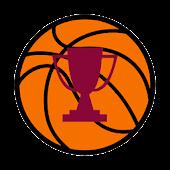 Fantasy Basketball Forecast