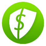 BillGuard - Money & ID Tracker v2.0.5