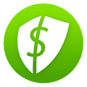 BillGuard - Money & ID Tracker
