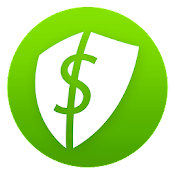 Money Tracker by BillGuard