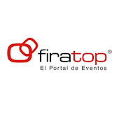 Firatop