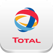 Total Investors Android APK Download Free By TOTAL S.A.