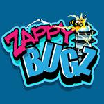 Flappy Zappy Bug