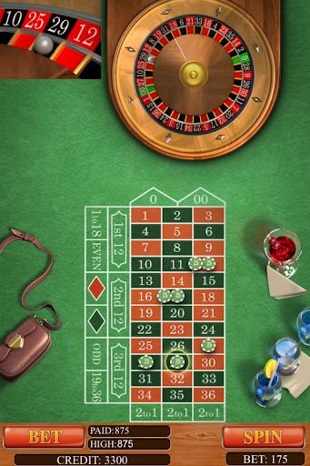 免費下載博奕APP|Roulette Casino app開箱文|APP開箱王
