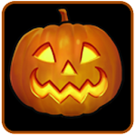 Halloween Spin