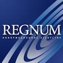 Regnum logo