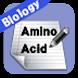 Amino Acid 20