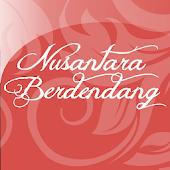 Nusantara Berdendang