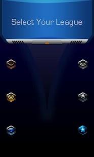 Starcraft Quiz Master