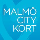 Malmo City Kort icon