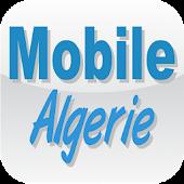 Mobile Algerie
