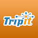 TripIt Travel Organizer NoAd icon