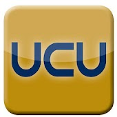 UCU Mobile Finance Manager