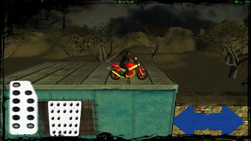 玩免費冒險APP|下載極端的摩托車 app不用錢|硬是要APP