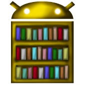 MK Novel-BookShelf