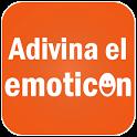 Adivina el emoticón icon