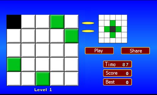 Puzzle Do