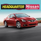 Headquarter Nissan